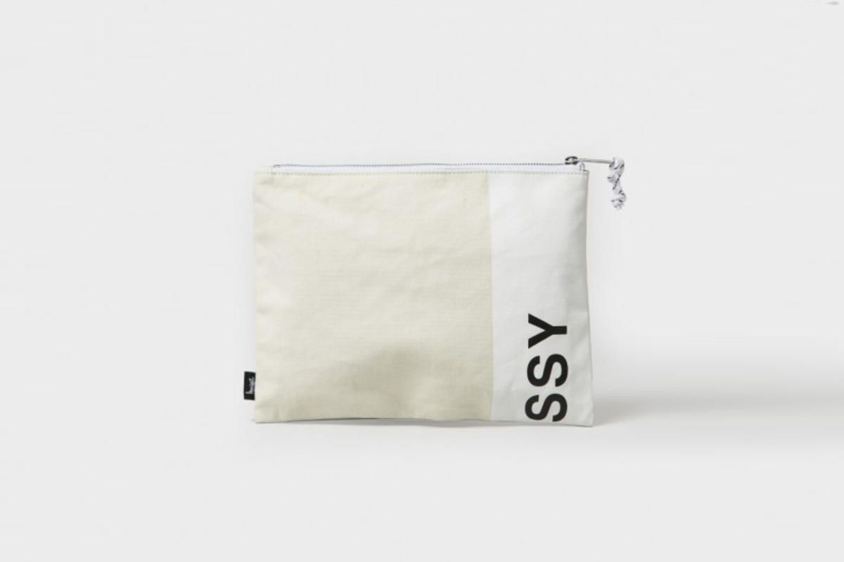 Check out the Zipped Pouch on WHATDROPSNOW