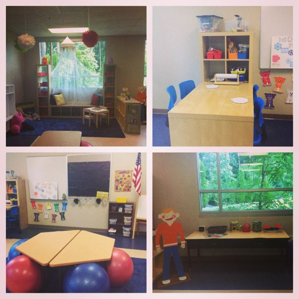 Classroom Design Project Based Learning : My project based learning classroom the sae school