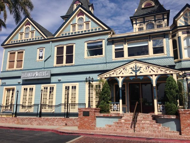 Welcome To Lwc Land Water Company 2978 Carlsbad Boulevard Ca
