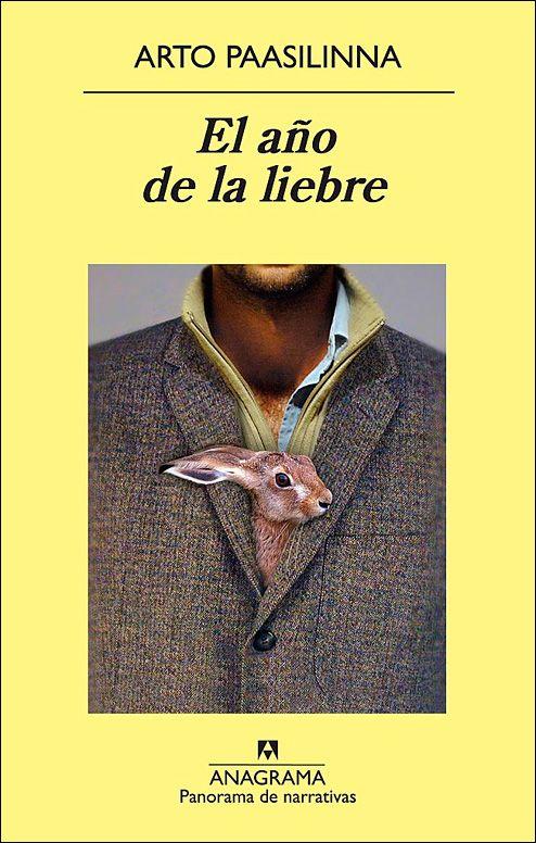Fabián Berenstein: Animales literarios.
