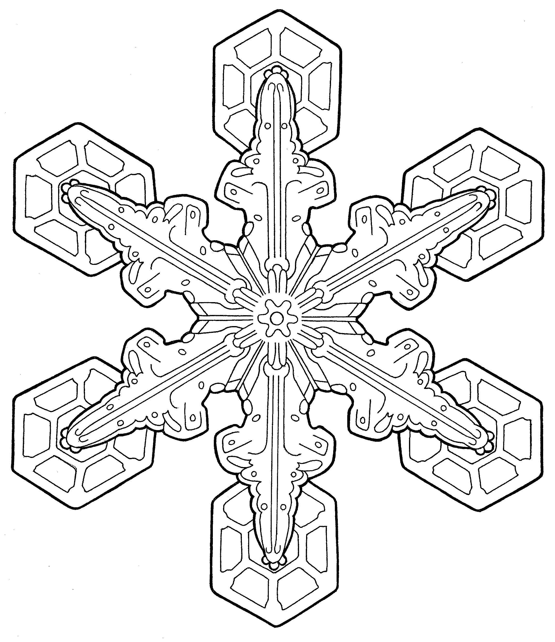 Holiday Coloring Pages Page 6 Image 0001 Image 2292
