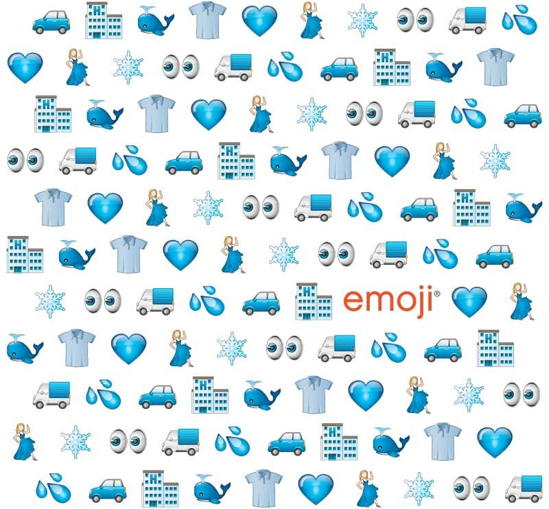 Blue Wallpaper Wallpaper Emoji Emoji Wallpaper Great Wave Blue Heart Aesthetic Snapchat Ig Emoji Wallpaper Iphone Emoji Wallpaper Cute Emoji Wallpaper