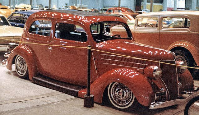 File:Red-pierce-lifted-1936-ford.jpg