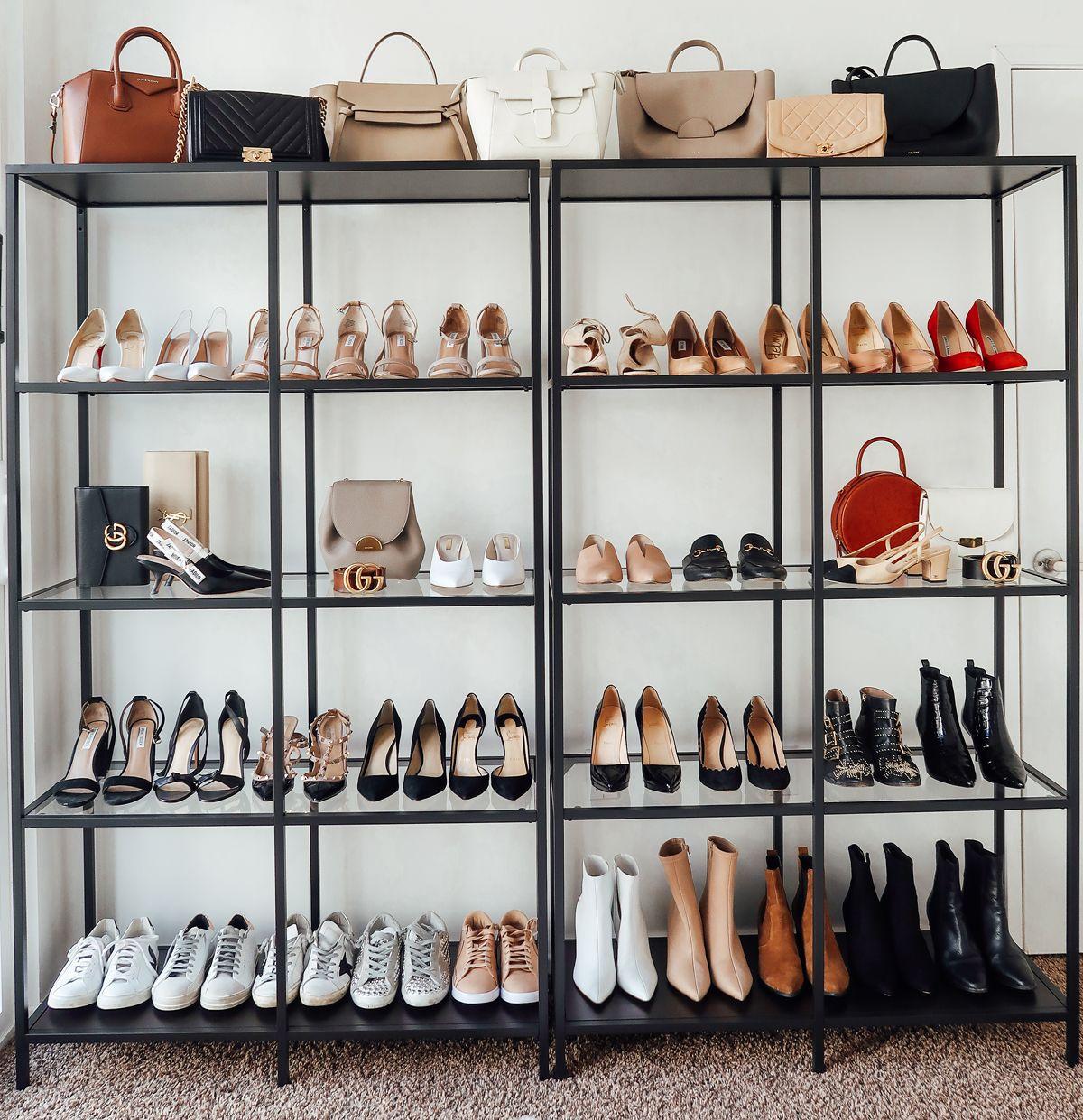 My Handbag Shoe Collection Handbag Shoes Shoe Collection