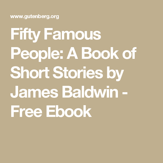 a review of the short story sonnys blues by james baldwin A short summary of james baldwin's sonny's blues this free synopsis covers all the crucial plot points of sonny's blues  the unnamed narrator of the story.