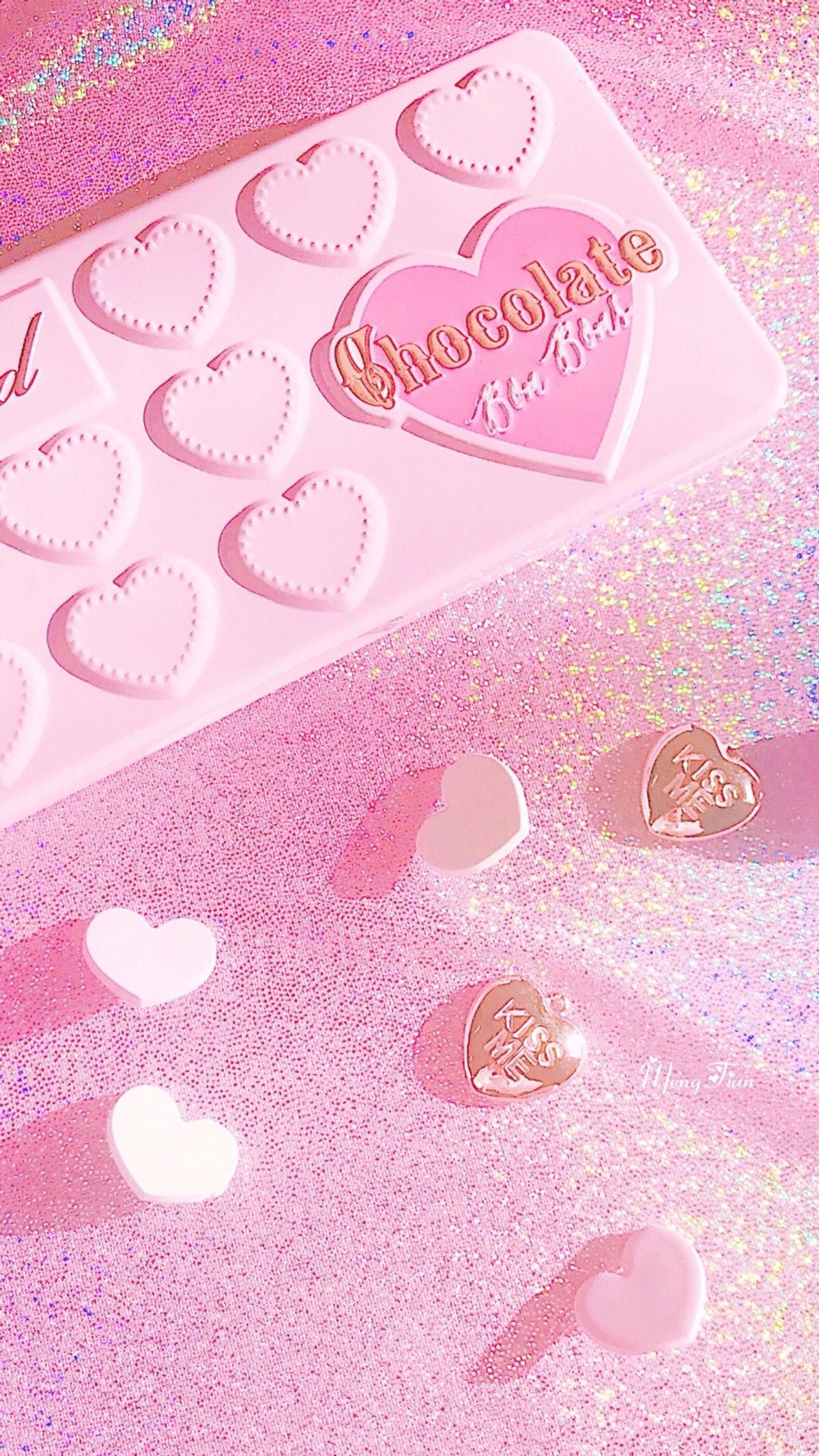 Must see Wallpaper Mobile Barbie - b14dd4b9ccffc65eef61af7f5628e21e  Image_65117.jpg