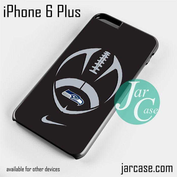 carcasa iphone 6 dainese