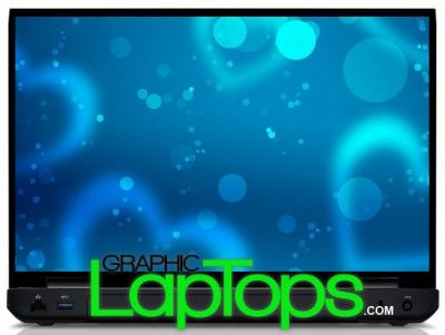 GraphicLaptops.com