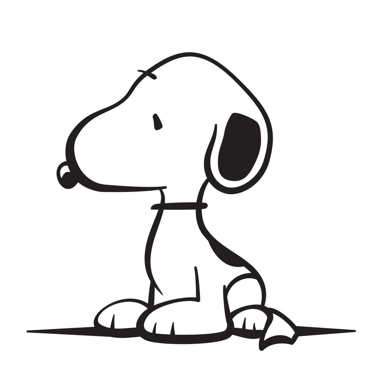 Snoopy Charles M Schultz