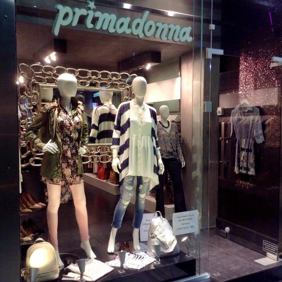 Γυναικεία ενδύματα-υποδήματα-αξεσουάρ στο www.primadonna.com.gr ... e9ae4601784
