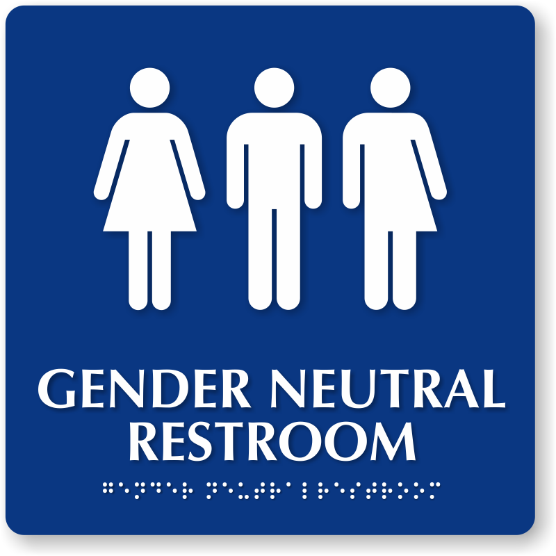 Pin By Fightnow On Issues Of Transgender Transsexual Pinterest Gender Neutral Trans Man And