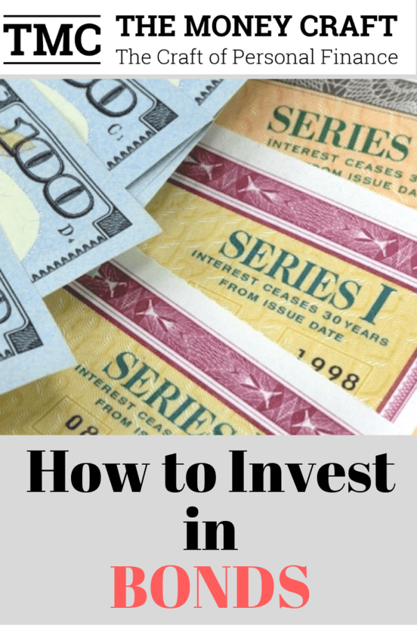 How to Invest in Bonds | Investing