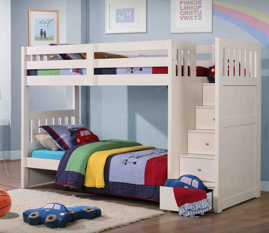 boys´bunk beds - Buscar con Google bunk beds for little boys
