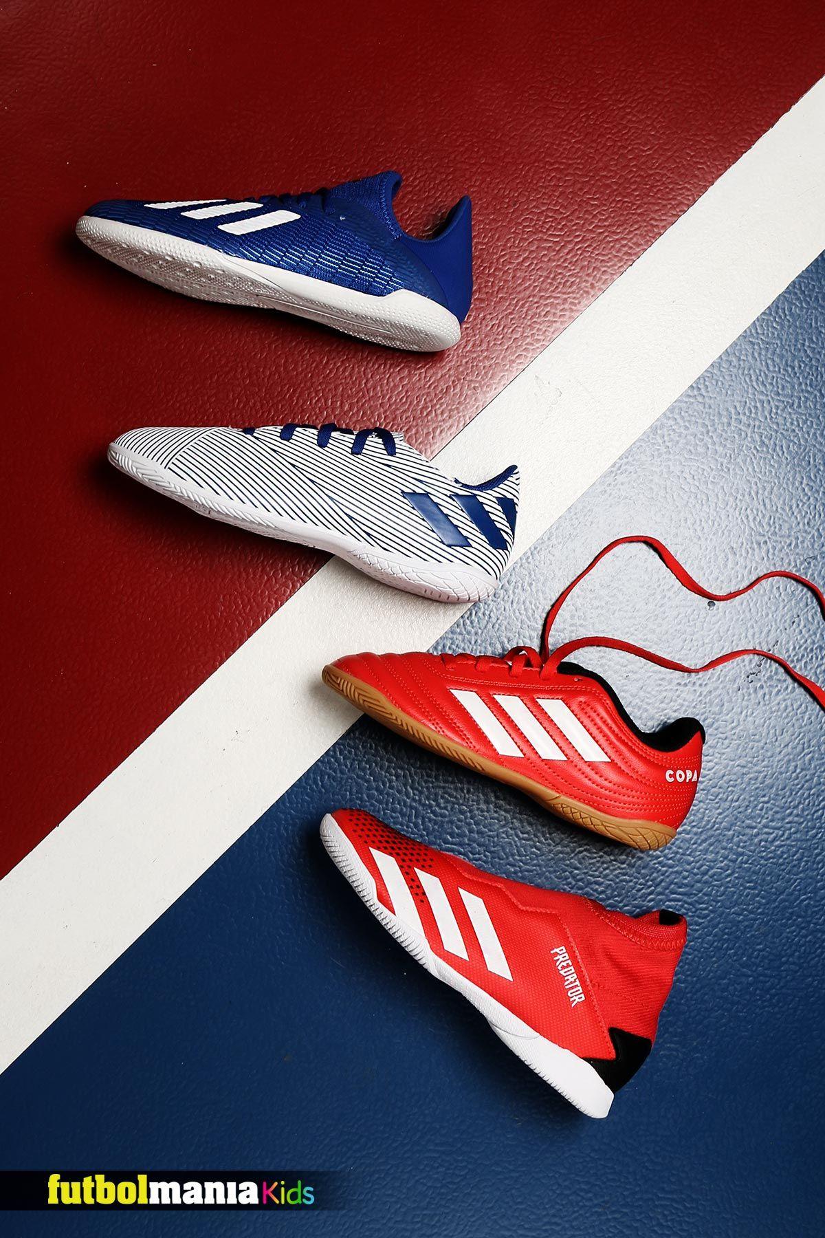 profundamente Betsy Trotwood enlace  disponible amplia selección de diseños el precio más bajo zapatillas futbol  sala adidas amazon - ikbalam.org