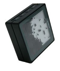 Tetris kitchen timer - Amadana - product - MT123