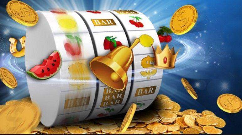 Как выиграть в игровом автомате деньги игровые автоматы рояль лотос играть бесплатно и без регистрации