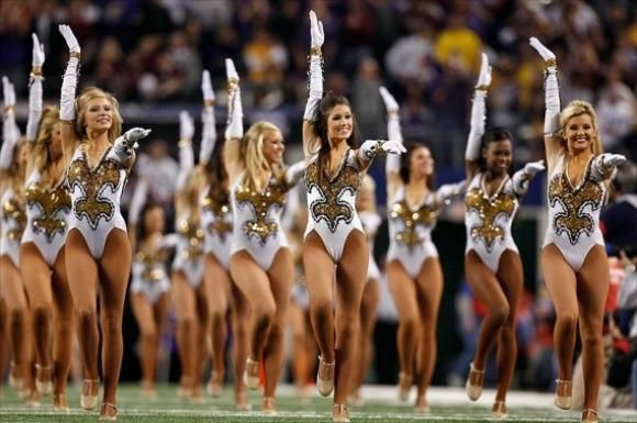 Lsu Dance Team Bing Images Dance Team Uniforms Dance Uniforms Dance Teams