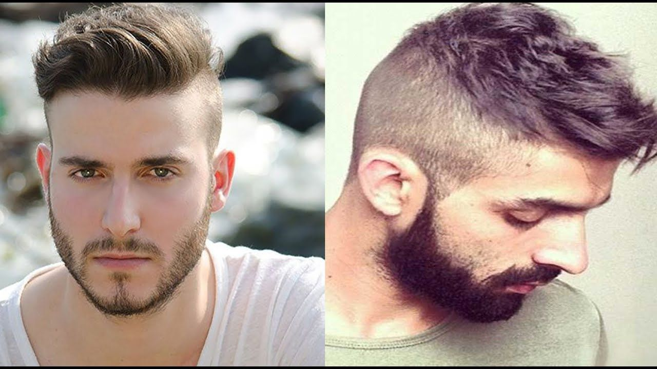 Schöne Beliebte Guy Frisuren Neue Haare Frisuren Pinterest