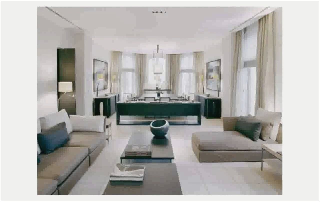 Stylische Wohnzimmer Farben