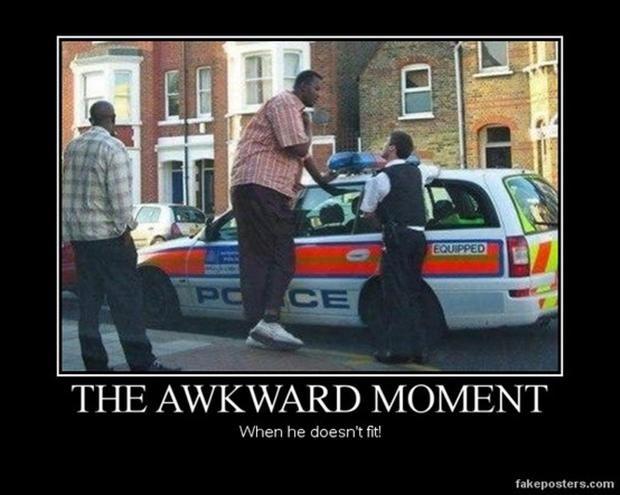 Hilarious Awkward Moments Dump A Day  Funny Awkward Moments