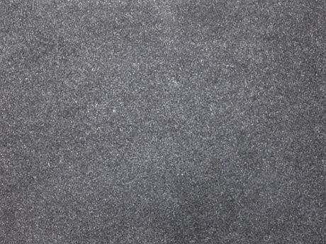 Nero Assoluto Geflammt Gebürstet nero assoluto gestrahlt und 1x gebürstet boden naturstein