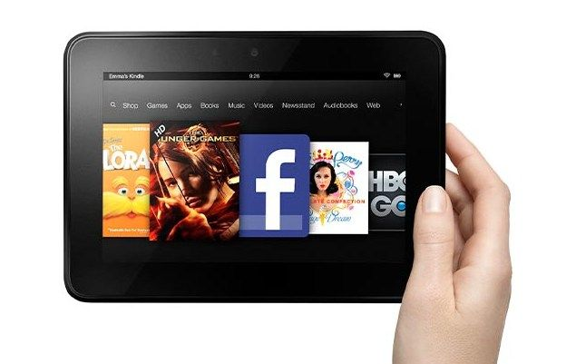 Amazon Kindle Fire Hd 8 9 Inch Ships Early Kindle Fire Hd Amazon Kindle Fire Kindle Fire