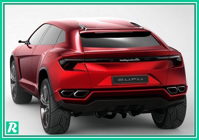 Magnificent Lamborghini Suv For Sale More Design http://roddzilla ...