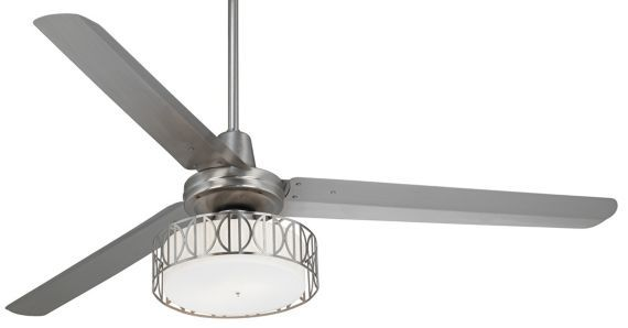 Ceiling fan shopping casa vieja turbina art deco ceiling fan ceiling fan shopping casa vieja turbina art deco ceiling fan 60 brushed steel mozeypictures Images