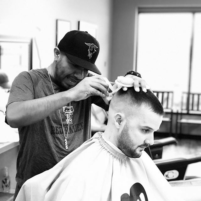 huge selection of 69e33 2bf75 Fademasters Barbershop (806)687-5810 2714 B 50th Street Lubbock, TX 79413