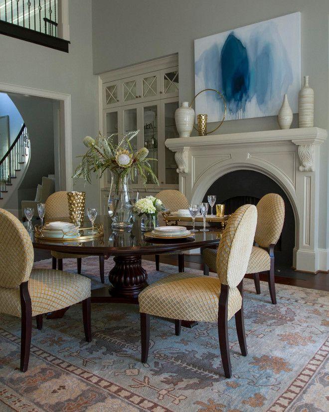 Beautiful Homes Of Instagram   Home Bunch   An Interior Design U0026 Luxury Homes  Blog