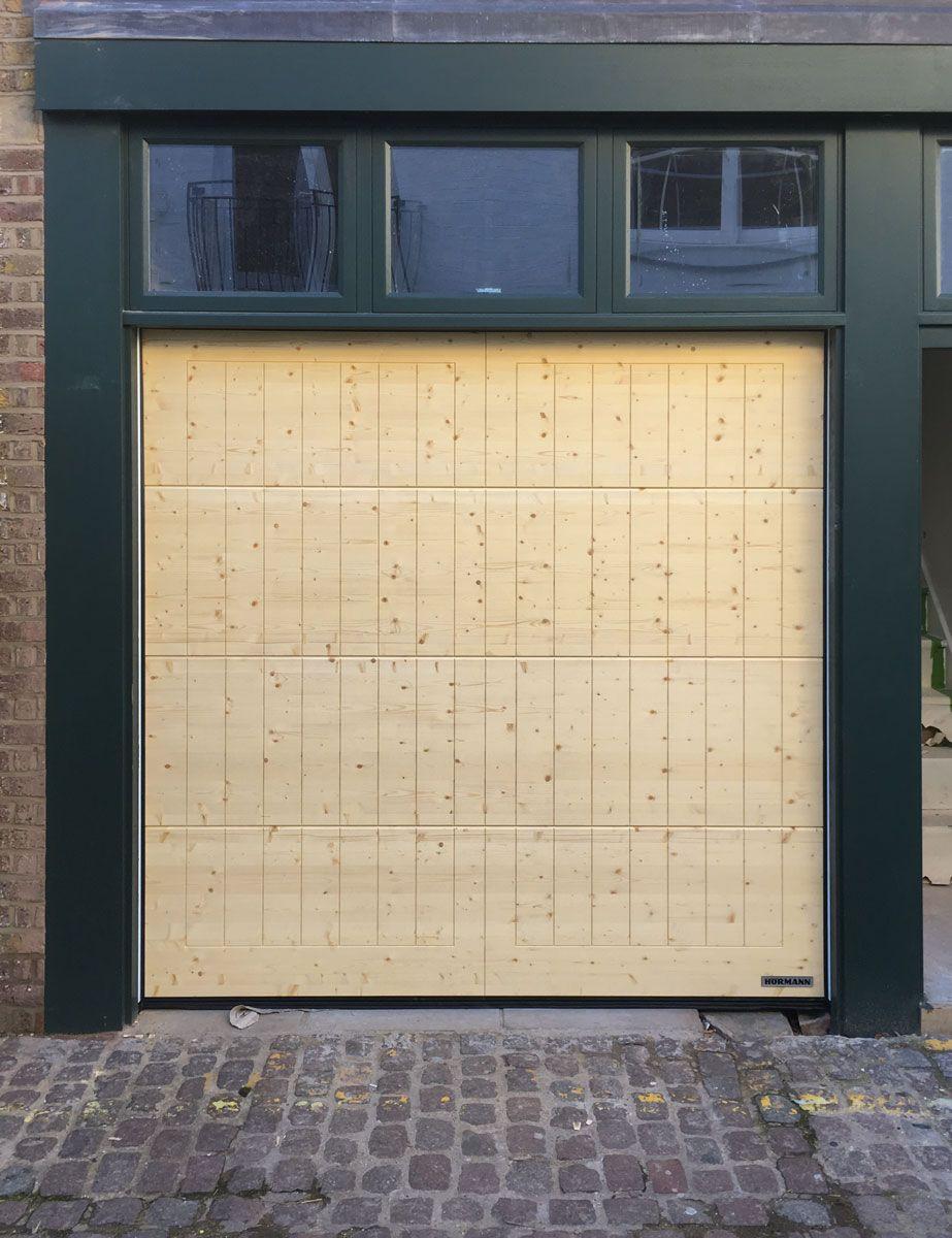 Sectional Garage Doors Sectional Garage Doors Garage Doors Garage
