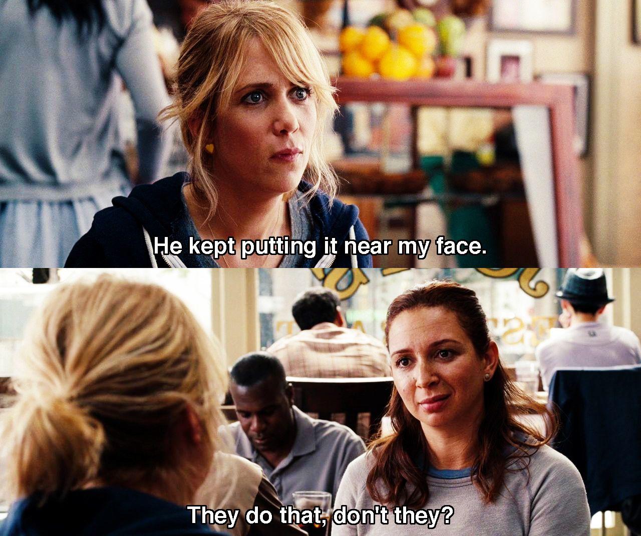 Bridesmaids 2011 Movie Quotes Bridesmaidsmovie Moviequotes Bridesmaids Movie Quotes Bridesmaids Movie Movie Captions