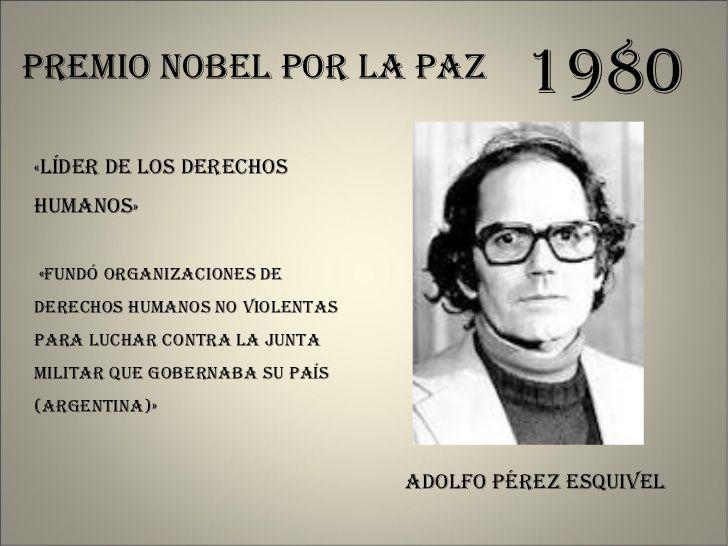 Adolfo Perez Esquivel Frases Buscar Con Google Mens
