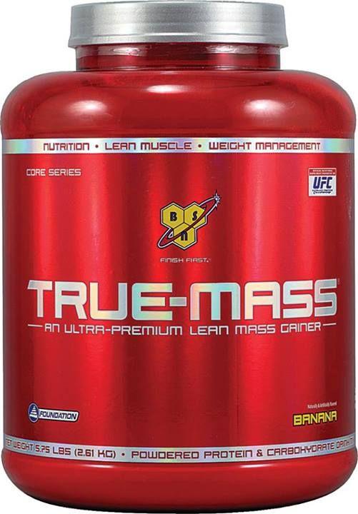 Con 6 Tipos De Proteina Y 46gr Por Toma Bsn Presenta El Nuevo