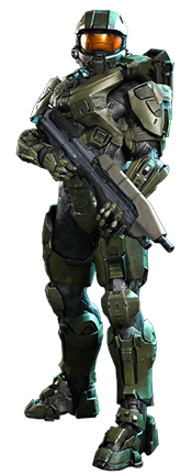Master Chief In Halo 4 Png 175 433 Master Chief Halo Armor Halo
