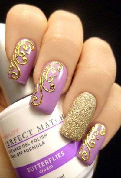Latest nail paint designs 11 nails pinterest latest nail paint designs 11 prinsesfo Choice Image