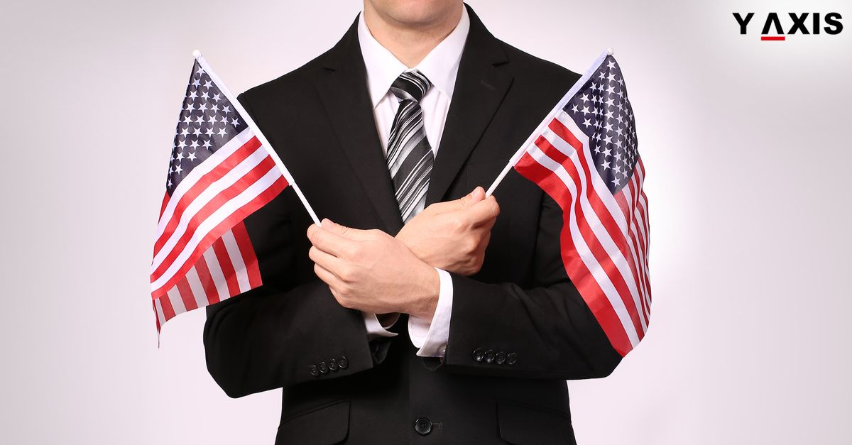 Eb5 visa program for overseas investors extended by the
