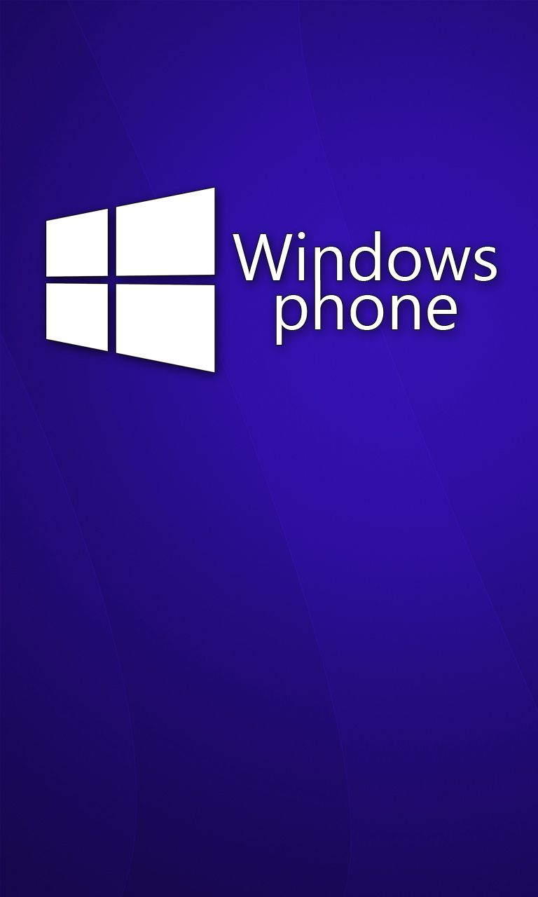 Fashion style Hd windows wallpapers 8 mobile for girls