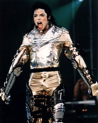 Google Image Result for http://ionetheurbandaily.files.wordpress.com/2010/01/michael-jackson-posters.jpg