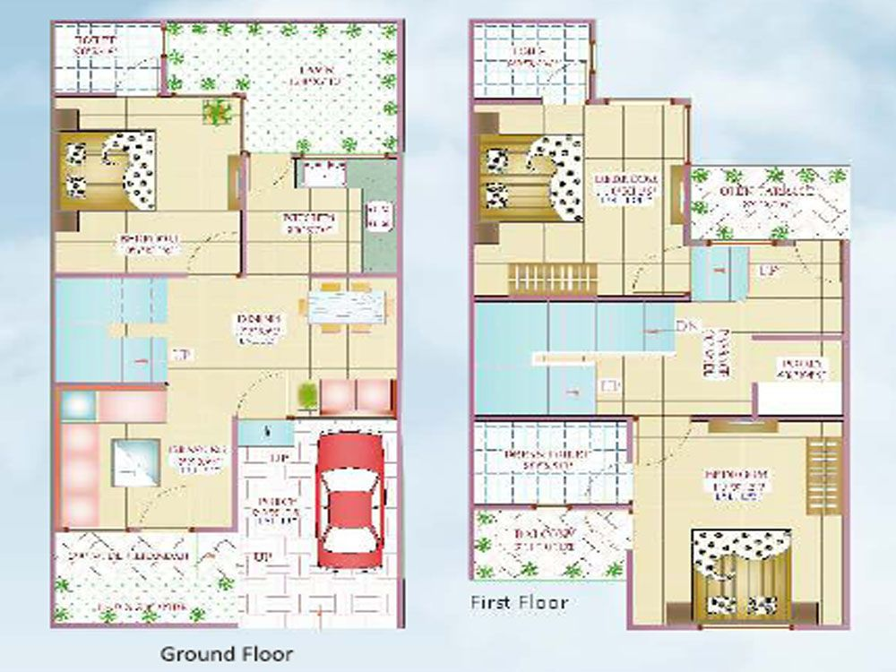 Apartments House Plans House Layouts House