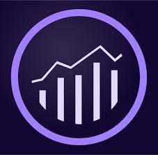 Image Result For Adobe Analytics Channel Logo Adobe Youtube Logo