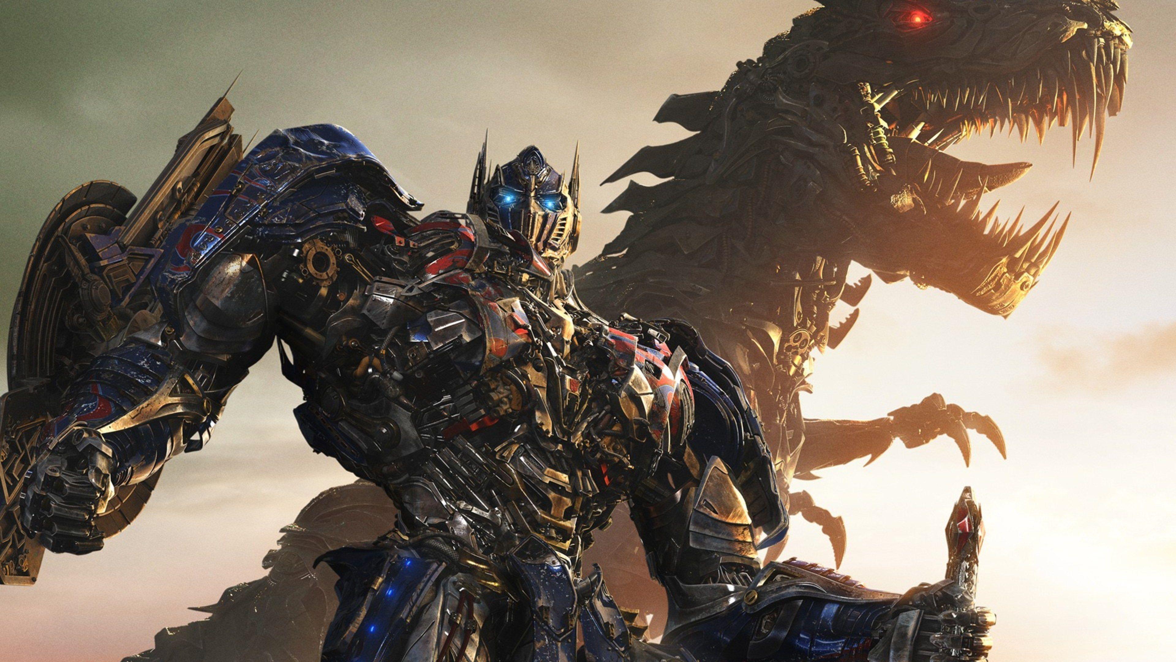3840x2160 transformers 4k wallpaper hd pc Optimus prime