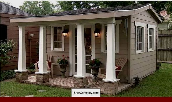 12x24 Shed Plans Online And Pics Of Shed Floor Plans 10x12