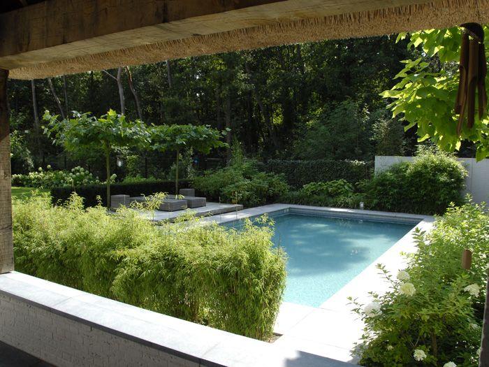 Anne laansma ontwerpbureau tuin terrassen tuin
