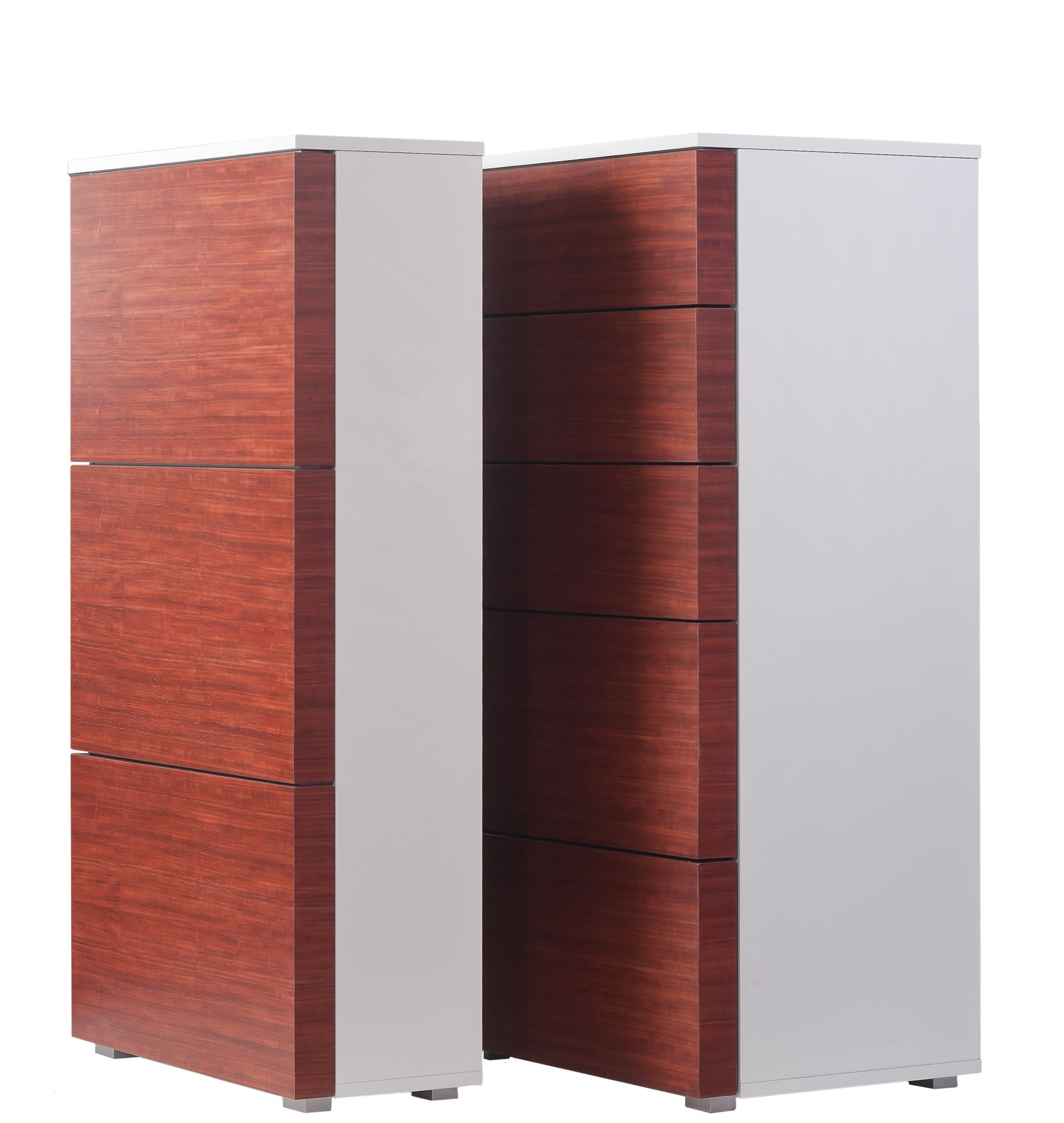 Szafka Na Buty Fornirowana Portobello Furniture Room Divider Decor