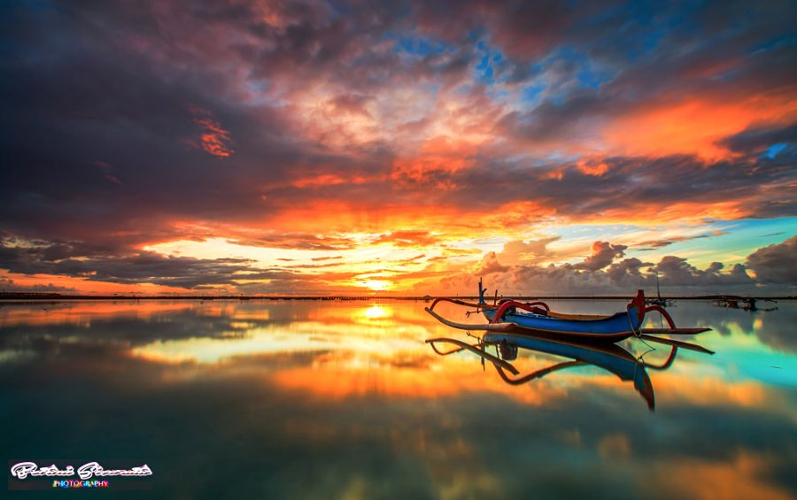 Fixing A Broken Heart ~ Indonesia by Bertoni Siswanto on 500px