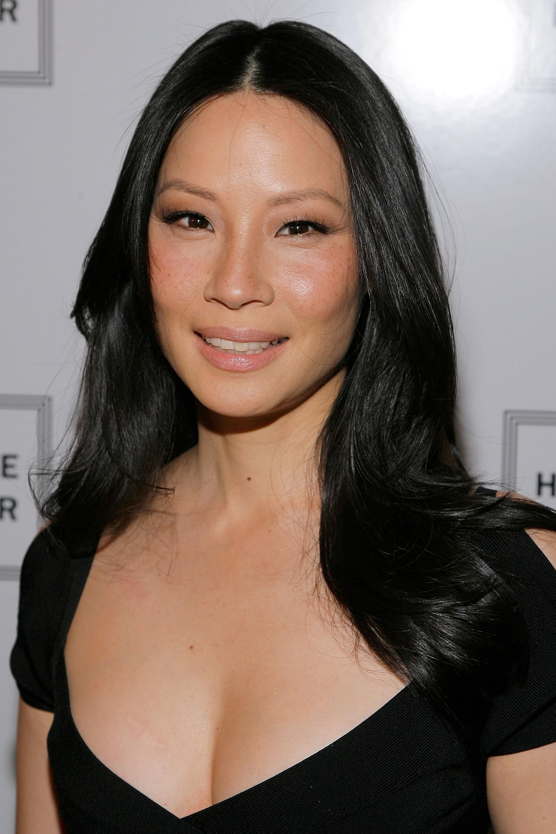 famous-asian-american-actresses-ginny-weirick-naked-pictures