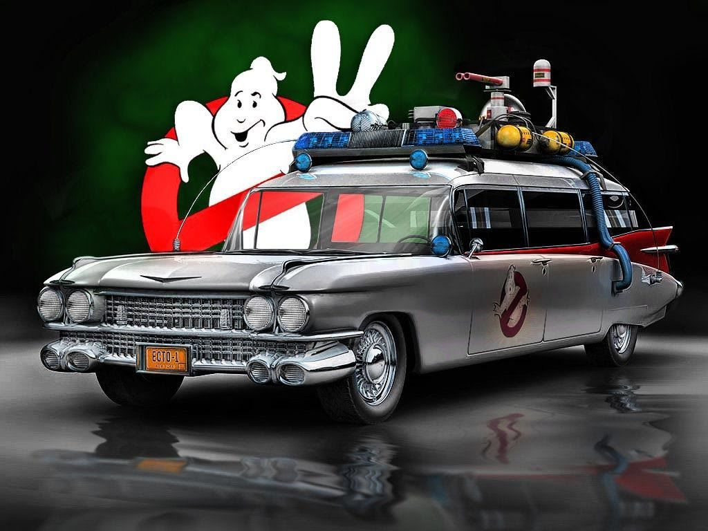 Explore ghostbusters film best horror movies and more