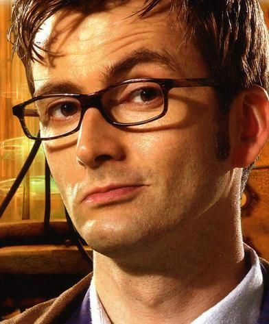 where to find david tennant glasses random harvest adventures