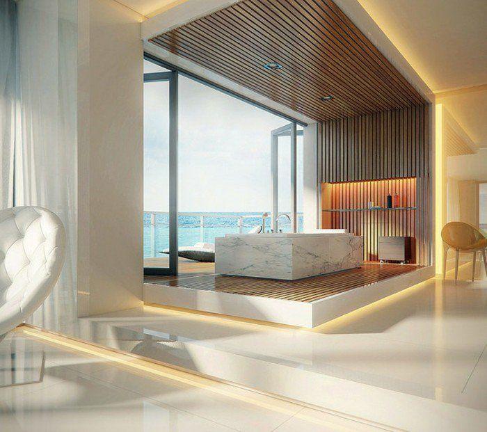 badewannen luxus badewanne freistehende badewanne - freistehende badewanne